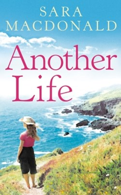 (ebook) Another Life: Escape to Cornwall with this gripping, emotional, page-turning read