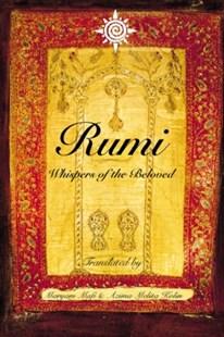 (ebook) Rumi: Whispers of the Beloved - Religion & Spirituality Spirituality