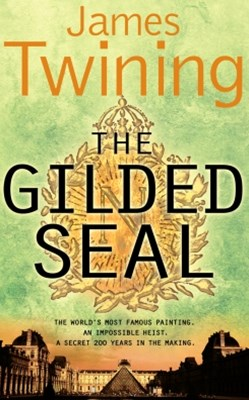 The Gilded Seal