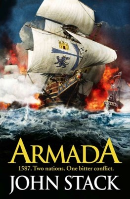 (ebook) Armada