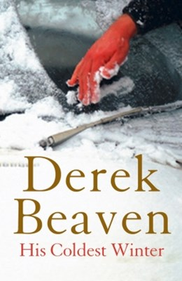 (ebook) His Coldest Winter