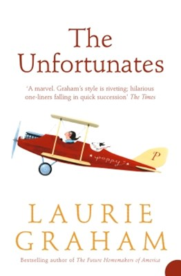 (ebook) The Unfortunates