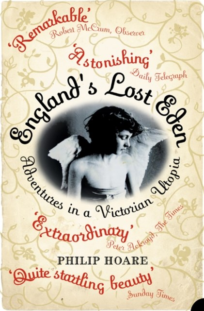 (ebook) England's Lost Eden: Adventures in a Victorian Utopia