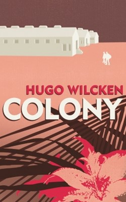 (ebook) Colony
