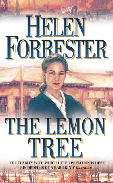 The Lemon Tree
