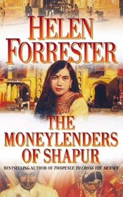 The Moneylenders of Shahpur