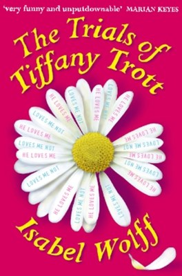 (ebook) The Trials of Tiffany Trott