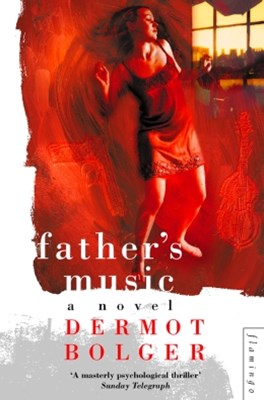 (ebook) Father's Music