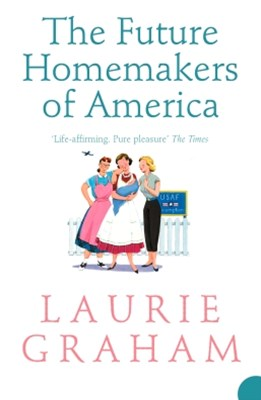 (ebook) The Future Homemakers of America