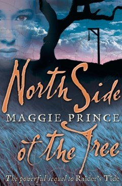 (ebook) North Side of the Tree