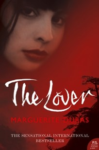(ebook) The Lover (Harper Perennial Modern Classics) - Classic Fiction