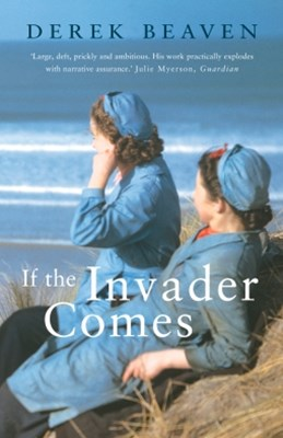 (ebook) If the Invader Comes
