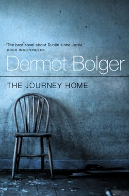 (ebook) The Journey Home