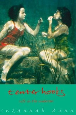 (ebook) Tenterhooks