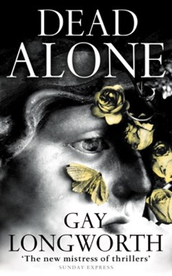 (ebook) Dead Alone