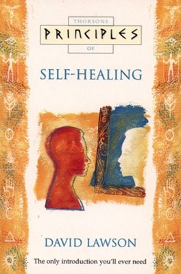 Self-Healing: The only introduction youGÇÖll ever need (Principles of)