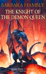(ebook) Knight of the Demon Queen - Classic Fiction