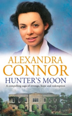 (ebook) Hunter's Moon