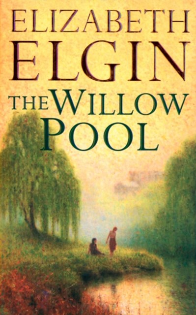 (ebook) The Willow Pool