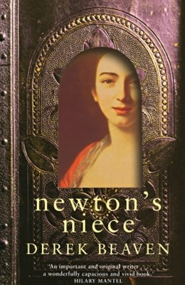 (ebook) Newton's Niece