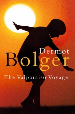 (ebook) The Valparaiso Voyage