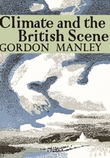 (ebook) Climate and the British Scene (Collins New Naturalist Library, Book 22) - Pets & Nature Wildlife