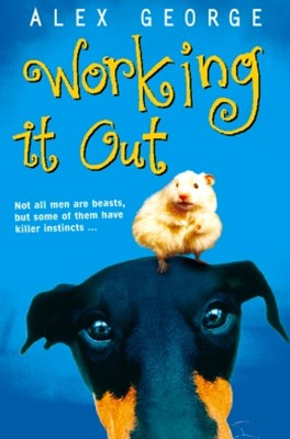 (ebook) Working It Out