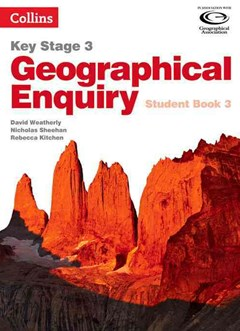 Geographical Enquiry