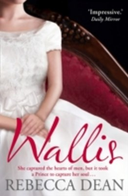 (ebook) Wallis