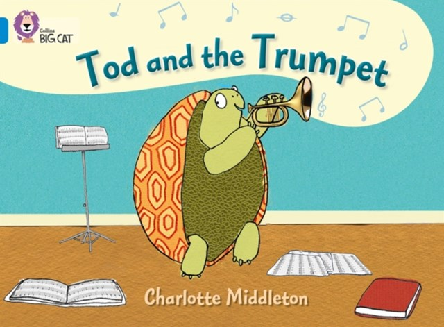 Tod and the Trumpet