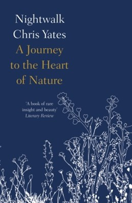 (ebook) Nightwalk: A journey to the heart of nature