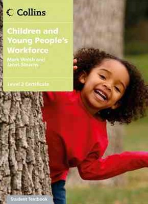The Children and Young People's Workforce