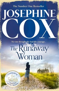 (ebook) The Runaway Woman - Classic Fiction
