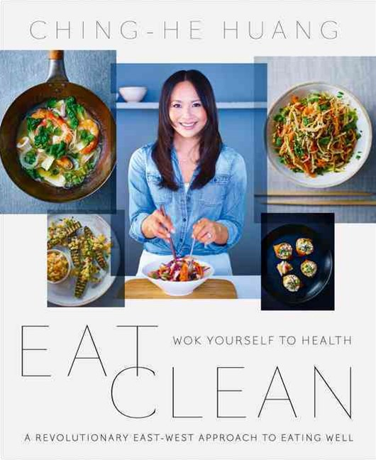 Wok Yourself Thin