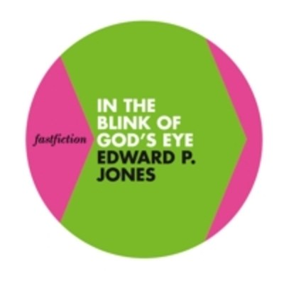 In the Blink of God's Eye (Fast Fiction)