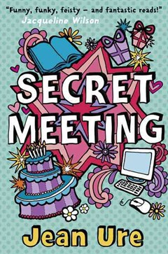 Secret Meeting