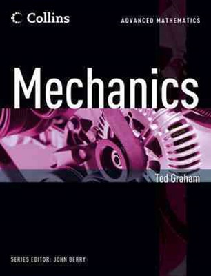 Advanced Mathematics Mechanics
