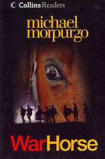 Collins Readers War Horse by Michael Morpurgo (9780007437269) - HardCover - Children's Fiction
