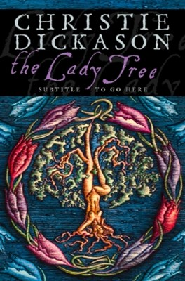 (ebook) The Lady Tree