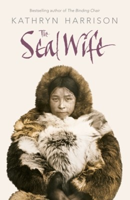 (ebook) The Seal Wife