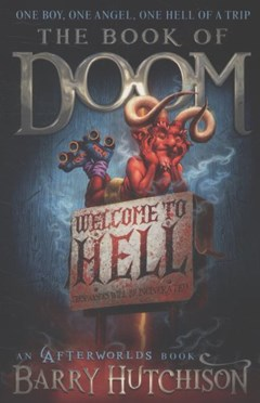 The Book of Doom