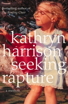 (ebook) Seeking Rapture: A Memoir