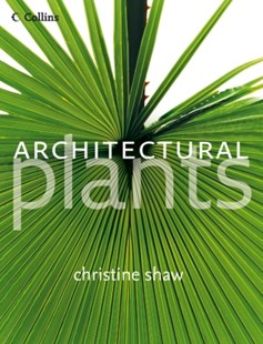 (ebook) Architectural Plants - Home & Garden Gardening