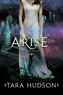 (ebook) Arise