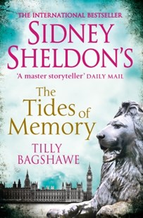 (ebook) Sidney Sheldon's The Tides of Memory - Adventure Fiction Modern