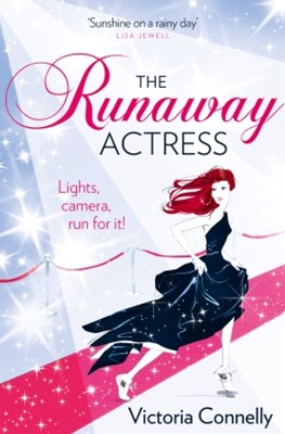 (ebook) The Runaway Actress