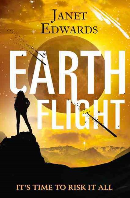 Earth Flight
