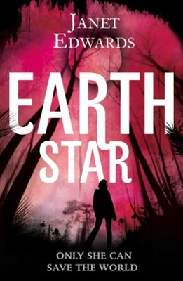 (ebook) Earth Star