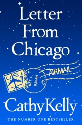 Letter from Chicago (Short Story)