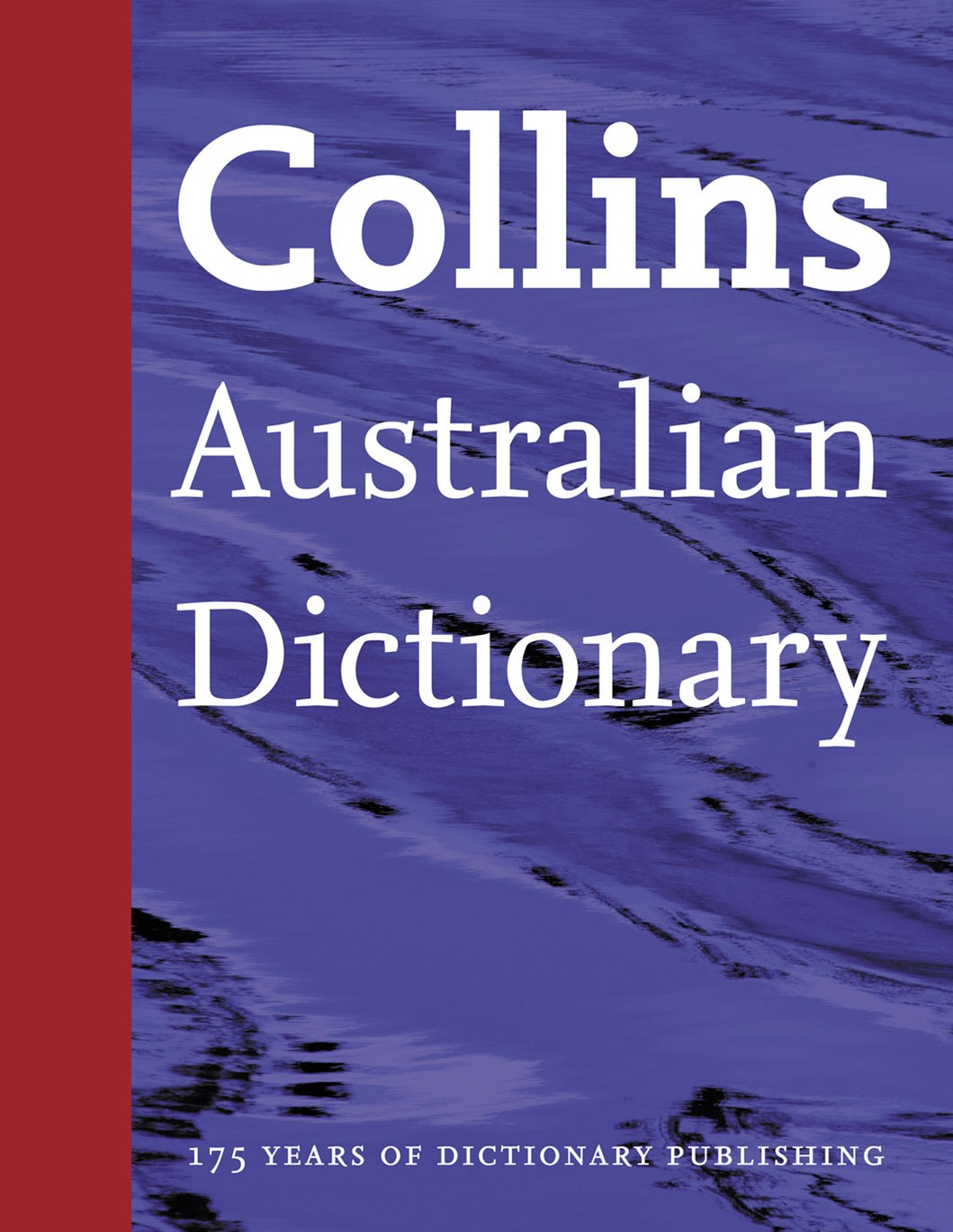 Collins Australian Dictionary [11th Edition]
